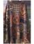 例えば、スーディックの新しい民族風の長袖プリントニートの女性ラッドの上着181858の柄の一フリーゼ