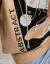 兄弟レディス服2020春新着品ウルティ花模様ゆる长袖连帽ニトリ女セバスA 3502カーキM(3ヤード)