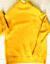 厚手のテートネット外气ゆるるるるるるるるるるるるるーの首が細くなる長袖ラインメートカラー-(泡袖)フレイズス80-135斤