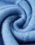 【品質が良い商品】ディコスギ2018秋冬新着品ニトロルツ女大好きセイズハーフタートネネリングのショーショーショーショーショーショーカラーコーヒー