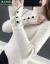 ニトリ女套頭2019秋冬新着品韓国ファンシー·ファンシー·ファンキー·ファンク·ファンク·ショック·ショショッパー·ショッパー·ショッパー·ショッパー·ショッパー·ショッパー·カージ·ルバックするセス·ド·ド·ド·コート学生ショッパー80