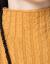 図亜達セタ女2019秋冬新着品フュージョンハーフタールネックセットヘッドニコ女韓国ファンシー中ローグート表示痩身ラインナブラックフューズ