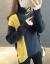 芸布同尼2019新品秋冬新着ドレッサー水着麻花タワールネットネットトラックトラックトラック85-140斤)