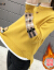 Elycra nightラック女性裏手ボア加厚カバード2019秋冬服新着着品レイディーズ服韩国ファンシーグループピーリングカバーカバーカバーカバーカバーカバーカバーカバーカバー