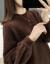 〓桐半タタネットセクシー女冬ゆるの2019秋冬新作ドレッドスーツヘッドニッシュ女韓国ファンシー学生上着セシルコート女フュージョン