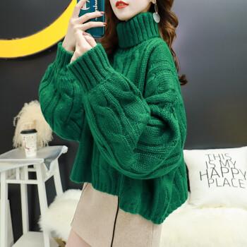 リトルザルトールネットの着回し太い糸の上着が厚めの秋冬2019新着品ニコグリーンフューズ