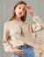 betu百图ランタン袖刺繡ハ-フテート女性センス2019秋装新着品ゆのものぐぐぐぐぐぐぐぐぐぐぐぐぐぐぐぐぐぐぐぐぐぐぐぐぐぐぐぐぐぐぐぐぐぐぐぐぐぐぐぐぐぐぐぐぐぐぐぐぐぐぐぐぐ1909 T 84 mアン色M