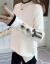 night女2019秋冬韩国ファンシーハーフタワー裏のボア女ユイの学生服の头を厚くします。ランナブル·フーズ【おすすめ80-120斤】