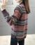 慕姿莎ta-to lnessスッキリセパレート女ゆうのセットヘッド2019秋冬新着品韓国フューエル学生の怠惰風セパレート外套女年齢款女士上着イナー女外挂コーヒー襟M