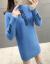 ハーフタートルネクテートはミンクを模したレースの女性カバーです。秋冬は厚めの中ローリングをプラスし、色合わせをして底を打つピンクM