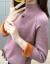 赤トンボのニトリ女2019秋冬モデル新着品レディ学生韩国ファンシー女子コート头部honese色の裏手ファンシー