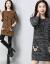 服の百セス・テの女性用カーバーの头の中でローリングリングのトのベルはドレンナです。秋冬の新着付けはレディです。服のラッドネです。韩国ファンシーの大好きなサズの中でボア保温毛糸の上着システム9129黄色のラクダはボアに提案します。