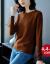 エマティ100%純ウ-ルのカーディガンの女性セットのヘッドニコ女2019新着品冬季韓国ファックの新製品です。