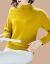【多項オプションの良い品質】2019秋冬セタ女ゆるのやせて見えるニトリ女セットトップコートイアンナ8920皮粉L(おすすめ106-119斤)