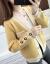 スカーレット女2020秋冬レディ服新着品韓国ファンシーショットライト女顕やせ洋気着回しカーディガン上着女長袖緑色写真正確サイズをお願いします。
