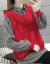 狭彻ニート女2020年秋新着ドレディスーツ薄手セタ女ユイの外着トップス秋冬ピントコートグリーンは正しいサイズでお願いします。