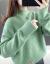 スカーレット女春秋2020新着品大きさせーズレイディーズ服レンナ女韩国ファンシー着ラドネを正确にサンズで撮影します。