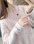 韩姿韩魅尼秋装女2020秋新着品ニトリカーディガン韩国Frishチョンユル着回洋气フュージョン小香风女史シンドローム外套女性アインナ外挂青写真サイズを正確に撮ってください。