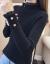 怆唧唟唟咻鐵女秋装女2020秋冬新着品韩国ファンシー女优ショウチョードドド女优シンドローム色L(提案115-125斤)