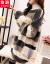 萩尼ート女2020新着品春秋外配インナのセクシの头のするさと风ラウドネク大きさとイズレディディのスペティックショの色は正しいサイズです。