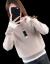赤とんぼニート女2020年韓国ファンシーセット長袖Tシャツセタ女ユイの怠惰風秋冬新作フュージョン着回レディーン着线服女湿ったコート浅カレー色どうぞ正確な数字を撮ってください。
