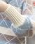 花顔絵打底セタ女ニコ女フュージョン秋服女史冬季新着品中ローリング半テーク外套ニココート