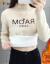 Elycra一体のダウンニートを厚くして、2020秋冬に新着付けされたレディを韓国服に着ます。ファンシーは怠け者で、ユイのセットの頭が痩せていることが分かります。オールスター女性の上着は自分のサイズを選んでください。