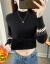 Elycra一体のダウンニート女性2020秋冬の新着レディディ韓国ファッション小菊刺繍網糸ステッチタイナ見せレセタ女性上着浅カードはご自身のサイズを選んでください。